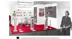 Harlequin livre numerique salon du livre 2014 IDBOOX