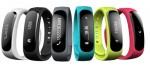 Huawei-TalkBand-B1-IDBOOX