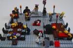 LEGO-et-livres-02-IDBOOX