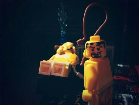 LEGO-et-livres-50-nuances-de-Grey-IDBOOX