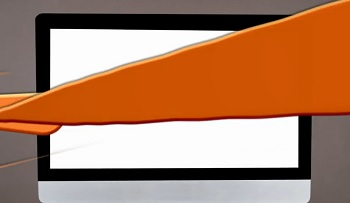 Mooc Orange IDBOOX