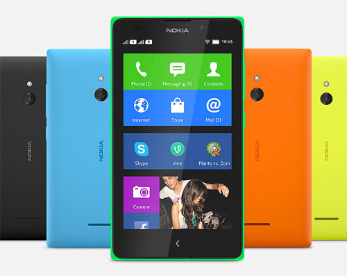 Nokia-X-smartphones-Android-IDBOOX