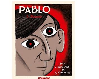 Pablo tome 4 ebooks IDBOOX