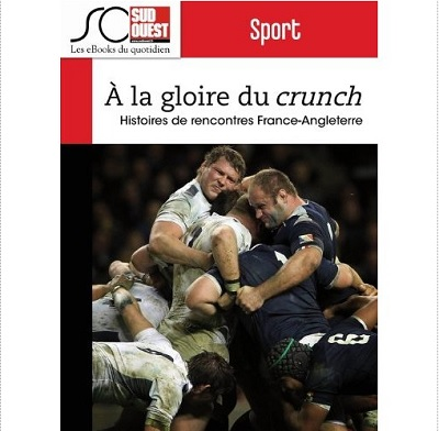 Rencontres crunch