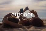 Samsung-Galaxy-S5-IDBOOX