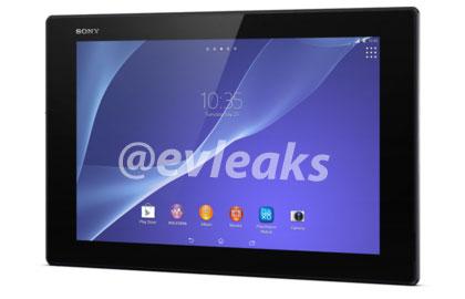 Sony-Xperia-Z2-IDBOOX