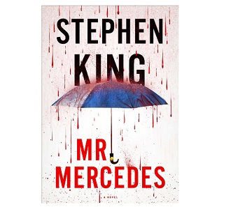 Stephen king mr mercedes ebooks IDBOOX