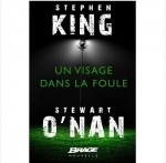 Un visage dans la foule Stephen King ebook IDBOOX