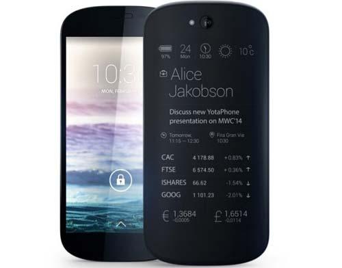 YotaPhone-2-IDBOOX