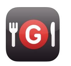 gourmet club application iPhone IDBOOX