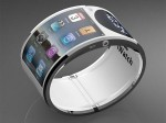 iWatch-Apple-IDBOOX