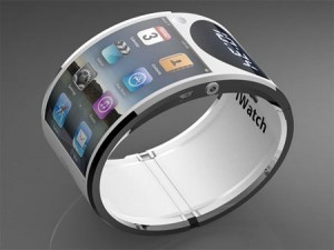 iWatch Apple IDBOOX
