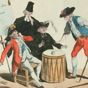 revolution francaise archives numeriques IDBOOX