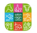 salon de l agriculture 2014 Appli IDBOOX