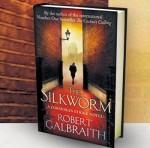 the silkworm robert galbraith JK Rowling ebooks IDBOOX