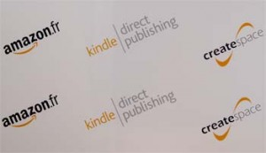 Amazon-Kindle-Direct-Publishing-IDBOOX