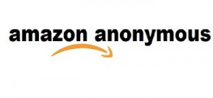 Amazon anonymous IDBOOX