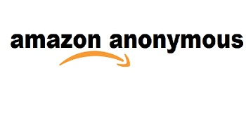Amazon anonymous IDBOOX