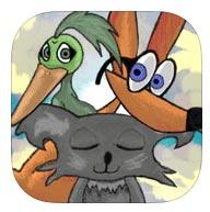 Appli-iPad-Koala-B