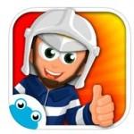 Appli-iPad-Ma-caserne-de-Pompiers-IDBOOX