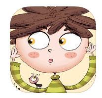 Appli-iPad-les-bruits-dans-ma-maison-IDBOOX