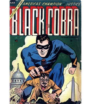 Comic-Black-Cobra-IDBOOX