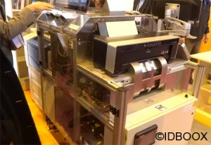 Espresso-Book-Machine-FabLab-IDBOOX