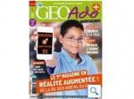 GEO-Ado-realite-augmentee-presse-IDBOOX