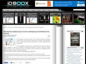 IDBOOX-article-01