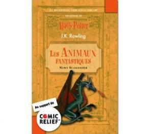 JK-Rowling-Film-Les-animaux-fantastiques