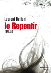Laurent-Bettoni-Le-Repentir-ebook-IDBOOX