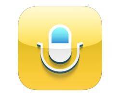 Moodies application iphone IDBOOX
