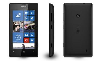 Nokia lumia 520 promo bon plan smartphone IDBOOX