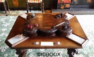 Patrimoine-culturel-generique-IDBOOX