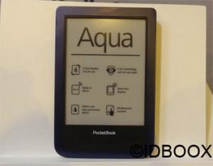 PocketBook-Aqua-liseuse-IDBOOX