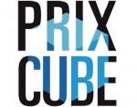 Prix cube 2014 art numérique IDBOOX