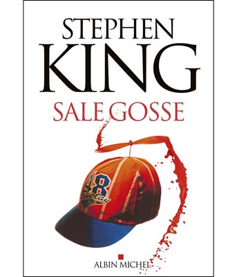 Stephen-King-Sale-Gosse-ebook-IDBOOX