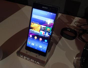 Xperia-Z2-Sony-IDBOOX