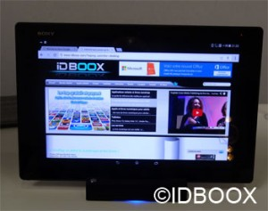 Xperia-Z2-tablette-Sony-IDBOOX