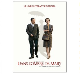 dans l ombre de Mary Mary Poppins ebook IDBOOX