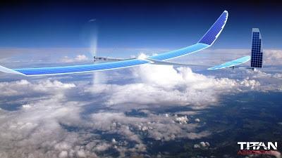 drones titan facebook IDBOOX