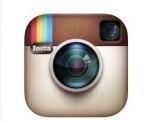 instagram appli IDBOOX