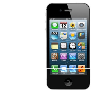 iphone 4 s Apple promo bon plan smartphone IDBOOX
