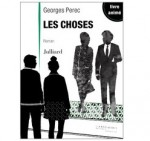 les choses Perec ebook IDBOOX
