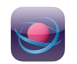 realite augmentee education IDBOOX
