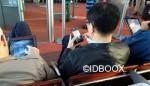 tablette-smartphone-generique-IDBOOX