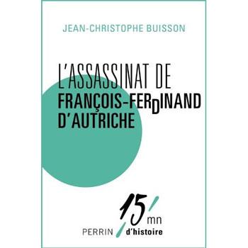 15-minutes-histoire-ed-Perrin-Ebooks-IDBOOX