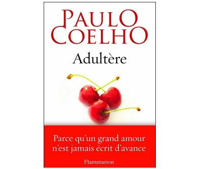 Adultere Paulo Coelho ebook IDBOOX