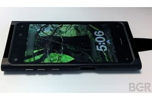 Amazon-smartphone-3D-01-IDBOOX