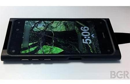 Amazon-smartphone-3D